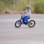 D800_012458-Biking-blog