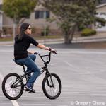 D800_012465-Biking-blog