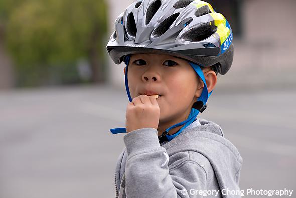 D800_012470-Biking-blog