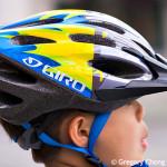D800_012473-Biking-blog