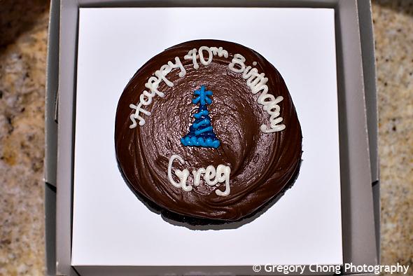 D800_012523-Greg40thBirthday-blog