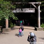 D800_012947-MuirWoodsNationalPark-blog