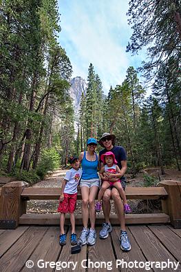 D800_013406-YosemiteFalls-blog