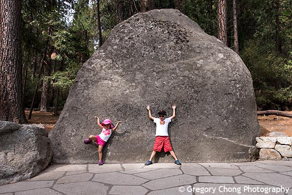 D800_013411-YosemiteFalls-blog