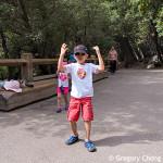 D800_013428-YosemiteFalls-blog