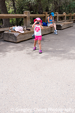 D800_013430-YosemiteFalls-blog