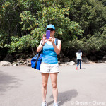 D800_013433-YosemiteFalls-blog