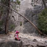 D800_013445-YosemiteFalls-blog