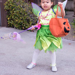 D800_017252-Halloween2013-blog