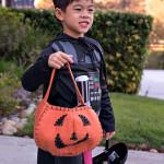 D800_017254-Halloween2013-blog