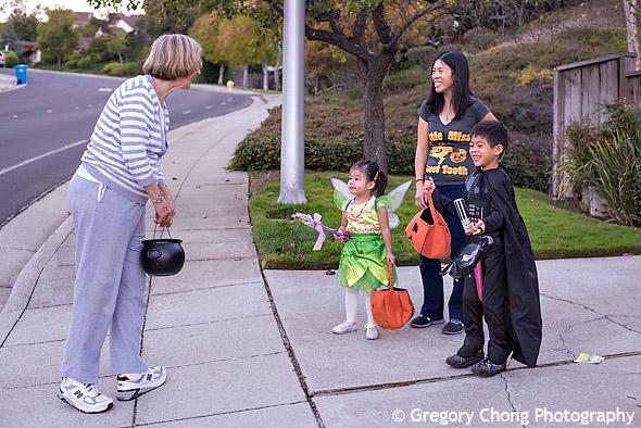 D800_017256-Halloween2013-blog