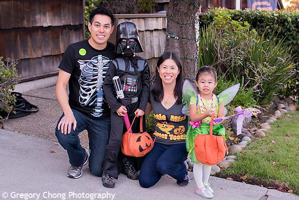 D800_017269-Halloween2013-blog
