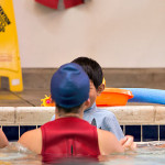D800_017301-HayleyFirstSwimClass-blog