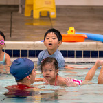 D800_017306-HayleyFirstSwimClass-blog