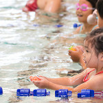 D800_017347-HayleyFirstSwimClass-blog