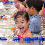 D800_017351-HayleyFirstSwimClass-blog