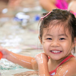 D800_017366-HayleyFirstSwimClass-blog