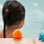 D800_017372-HayleyFirstSwimClass-blog