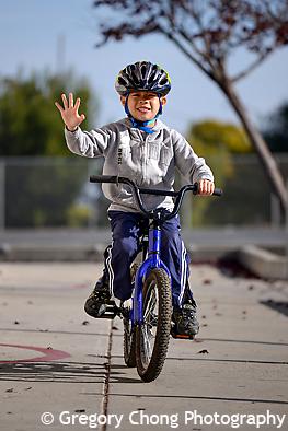 D800_017927-Biking-blog