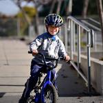 D800_017948-Biking-blog