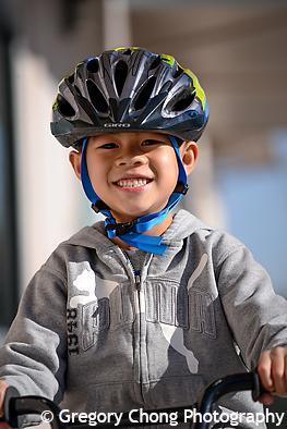 D800_017985-Biking-blog