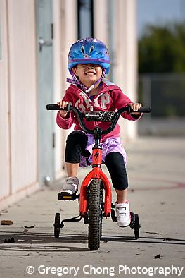 D800_017988-Biking-blog