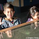 D800_018131-Exploratorium-blog