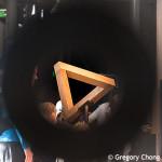 D800_018143-Exploratorium-blog