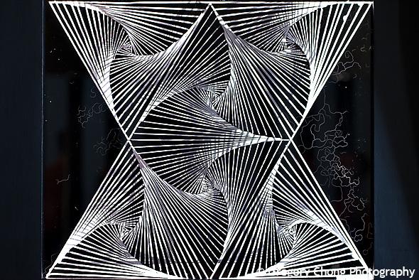 D800_018169-Exploratorium-blog