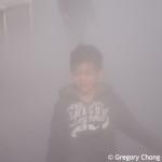 D800_018194-Exploratorium-blog