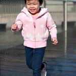 D800_018201-Exploratorium-blog