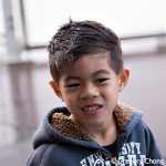 D800_018223-Exploratorium-blog