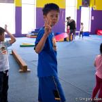 D800_020561-Hayley4thBirthday-AccelGymnastics-blog