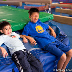D800_020564-Hayley4thBirthday-AccelGymnastics-blog