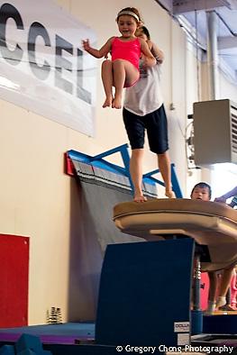 D800_020630-Hayley4thBirthday-AccelGymnastics-blog