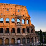 D800-023517-ColosseumRoma-blog