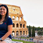 D800-023532-ColosseumRoma-Edit-blog