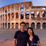 D800-023542-ColosseumRoma-Edit-blog