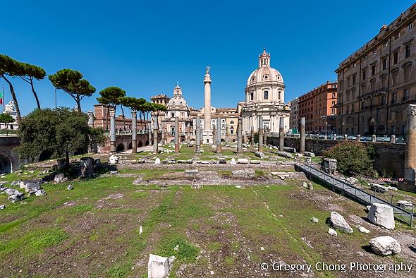 D800-023573-BasilicaUpiaRoma-blog