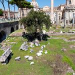 D800-023578-BasilicaUpiaRoma-blog