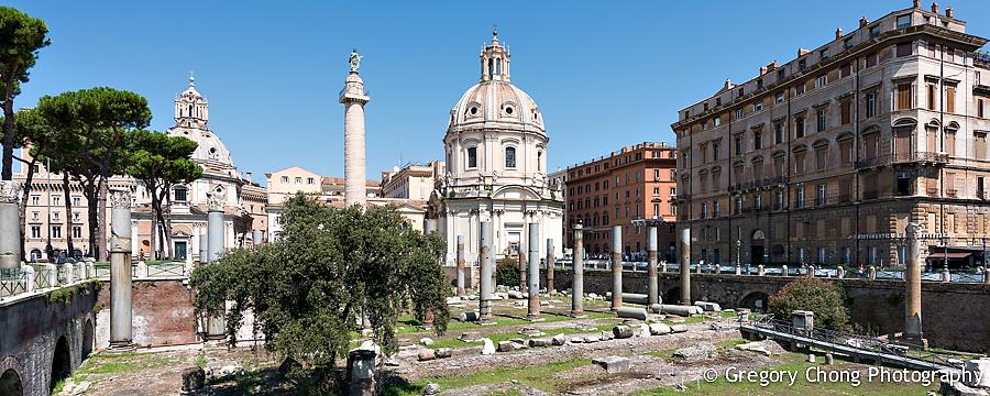 D800-023579-BasilicaUpiaRoma-blog