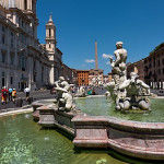 D800-023652-PiazzaNavonaRoma-blog