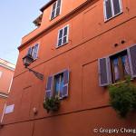 D800-023676-Roma-blog