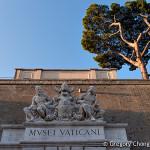 D800-023803-VaticanMuseum-blog