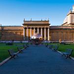 D800-023804-PineConeCourtyard-VaticanMuseum-blog