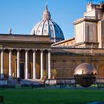 D800-023813-PineConeCourtyard-VaticanMuseum-blog