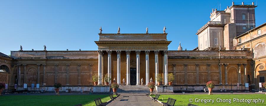 D800-023824-PineConeCourtyard-VaticanMuseum-blog