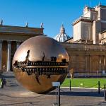 D800-023829-PineConeCourtyard-VaticanMuseum-blog