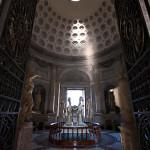 D800-023898-VaticanMuseum-blog