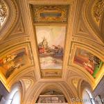 D800-023899-VaticanMuseum-blog